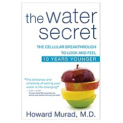 Murad - The Water Secret
