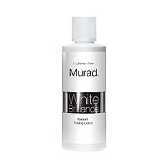 Murad - Radiant Toning Lotion 160ml