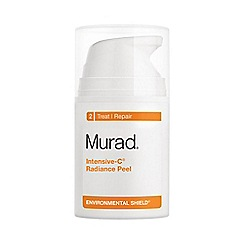 Murad - Intensive-C Radiance Peel 50ml