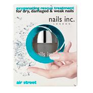 Air Street Oxygenating base coat
