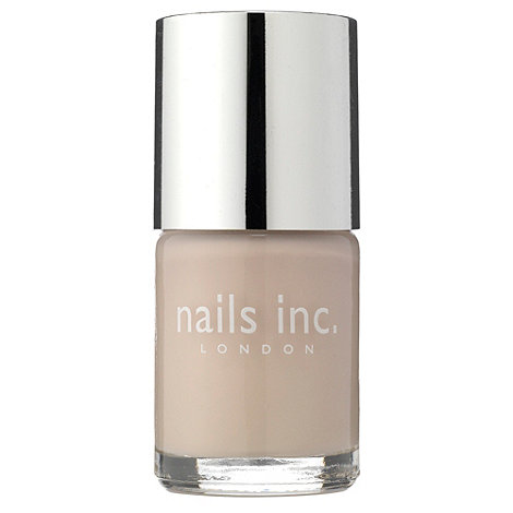 Nails Inc. - Colville Mews polish