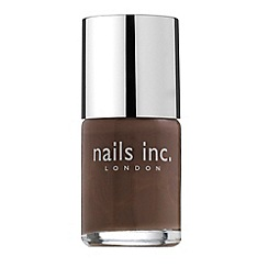 Nails Inc. - Holland Park Avenue polish