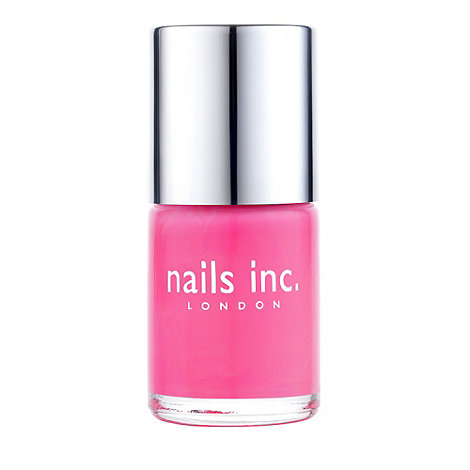 Nails Inc. - Walton Place nail polish 10ml
