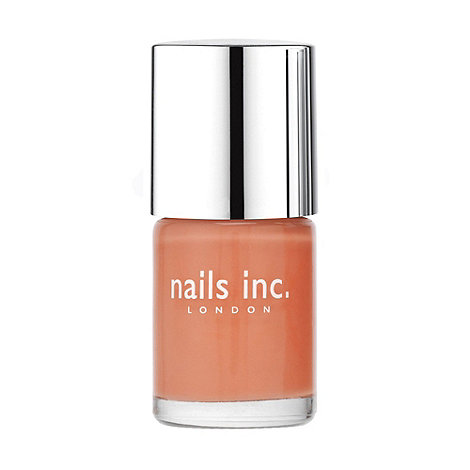 Nails Inc. - Wellington Square polish 10ml