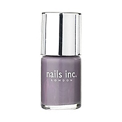 Nails Inc. - Lowndes Square polish 10ml