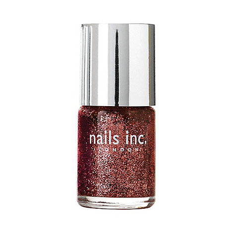 Nails Inc. - Chelsea Square polish 10ml