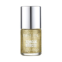 Nails Inc. - Chelsea Embankment polish 10ml
