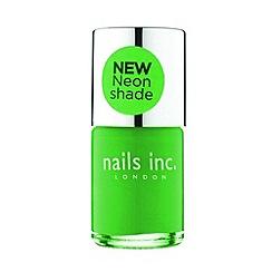 Nails Inc. - Ladbroke nail polish 10ml