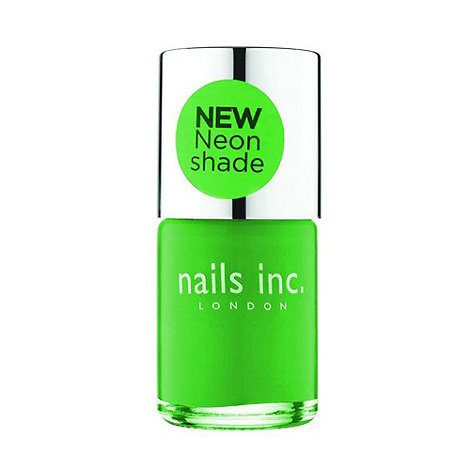 Nails Inc. - Ladbroke nail polish 10ml