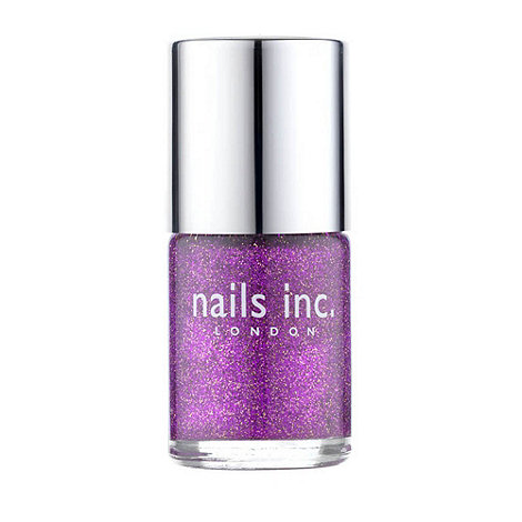 Nails Inc. - Buckingham Street polish 10ml