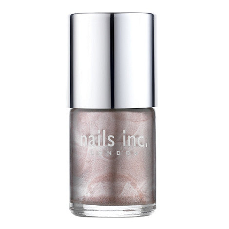 Nails Inc. - Old Park Lane polish