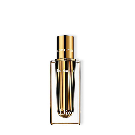 DIOR - L+Or de Vie - Le Sèrum 30ml
