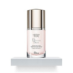 DIOR - 'Capture Totale' dream skin treatment 30ml