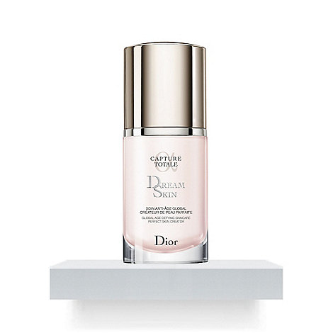 DIOR - +Capture Totale+ dream skin treatment 30ml