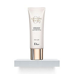 DIOR - Capture Totale Nurturing Hand Repair Crème 75ml