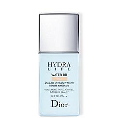 DIOR - 'Hydra Life Water' SPF 30 PA+++ BB cream 30ml