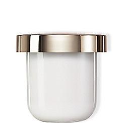 DIOR - 'Prestige La Crème - Texture Riche' refill jar 50ml
