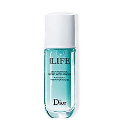 DIOR - Hydra Life 'Deep Hydration Sorbet Water Essence' 40ml