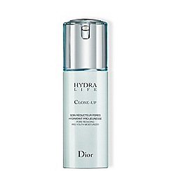 DIOR - Dior Pore Reducing Pro-Youth Moisturiser 50ml