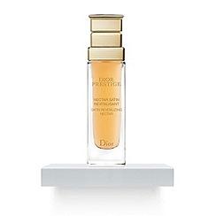 DIOR - Dior Prestige - Dior revitalising nectar
