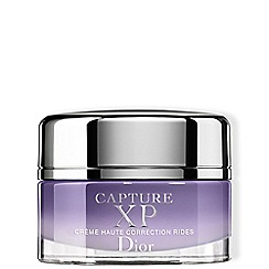 DIOR - 'Capture XP' ultimate cream 50ml
