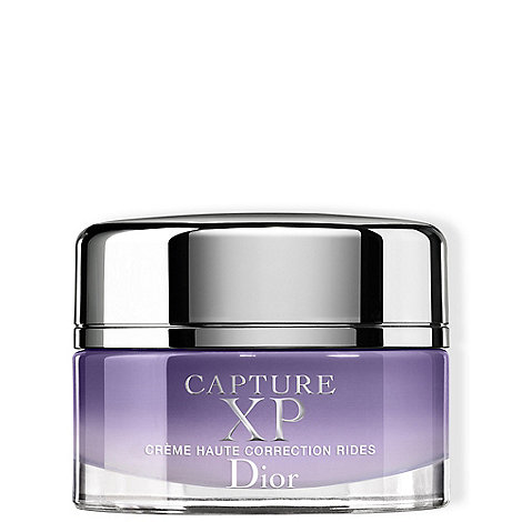 DIOR - +Capture XP+ ultimate cream 50ml
