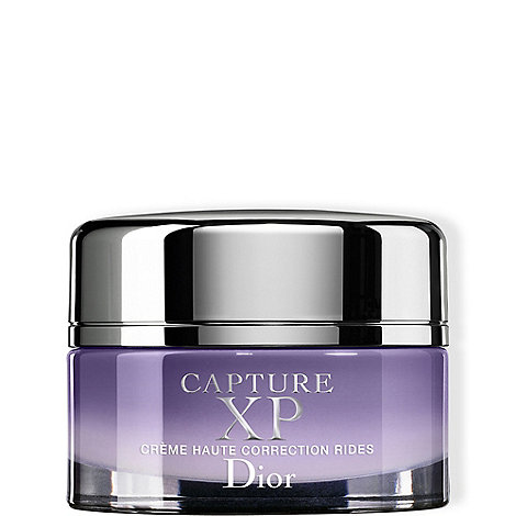 DIOR - Ultimate Wrinkle Correction Creme Normal to Combination Skin 50ml