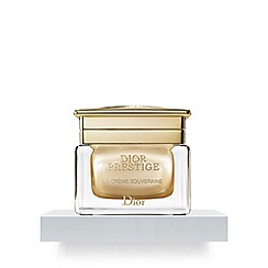 DIOR - 'Prestige' cream 50ml