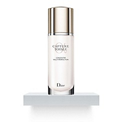 DIOR - Capture Totale Multi-perfection Concentrate 50ml