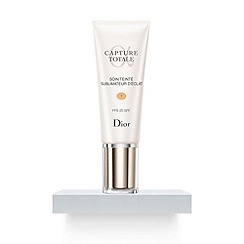DIOR - Capture Totale Tinted Cream 40ml