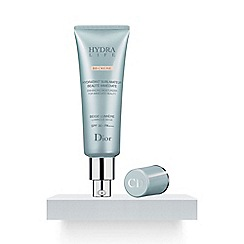 DIOR - Hydra Life BB Crème - Enhancing Moisturizer for Immediate Beauty SPF30 PA+++