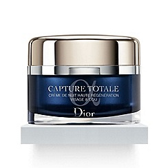 DIOR - Capture Totale 60ml Refil