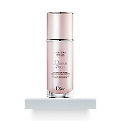 DIOR - 'Capture Totale' dream skin serum 50ml