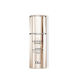 DIOR - Capture Total Le Serum