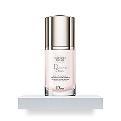DIOR - Capture Totale Dreamskin 50ml R