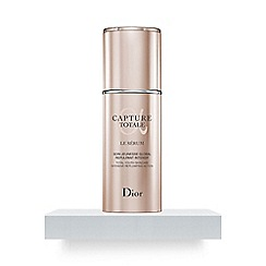DIOR - Capture Total Le Serum Refill 50ml