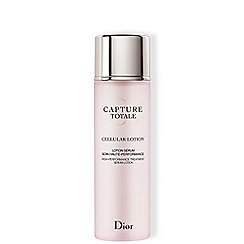 DIOR - Capture Totale Cellular Lotion 150ml