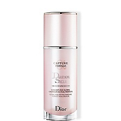 DIOR - 'Capture Totale Dreamskin Advanced' with sleeve 50ml