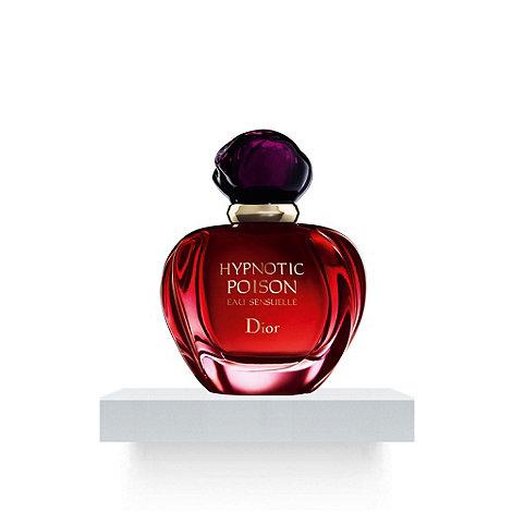 DIOR - Hypnotic Poison Eau Sensuelle - Eau De Toilette 50ml