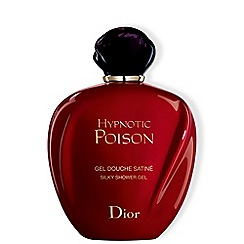 DIOR - Hypnotic Poison shower gel 200ml