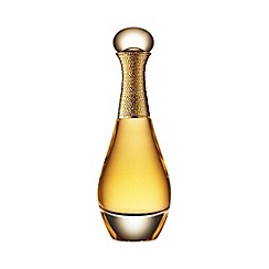 DIOR - J'adore L'Or - Essence de Parfum Spray 40ml