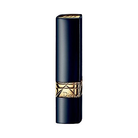 DIOR - J+adore Eau de Parfum Refill 75ml