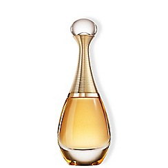 DIOR - J'adore L'Absolu 75ml Eau de Parfum