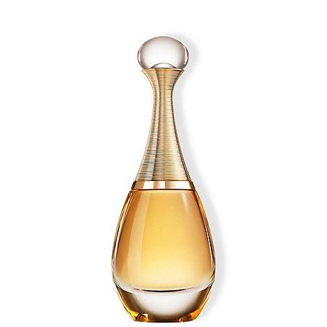 DIOR - +J+adore L+absolu+ eau de parfum