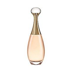 DIOR - J'Adore Voile de Parfum 100ml