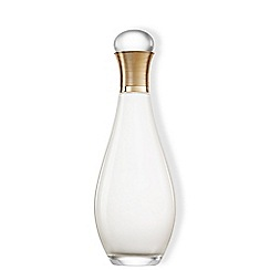 DIOR - J'adore Beautifying body milk 150ml