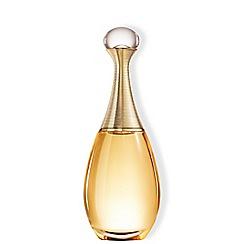 DIOR - J'adore' eau de parfum