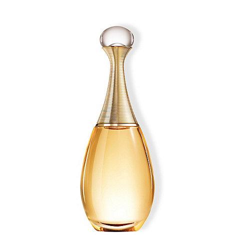 DIOR - J+adore+ eau de parfum
