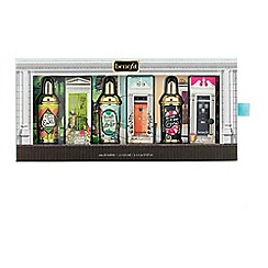 Benefit - Crescent Row Limited Edition Christmas gift set