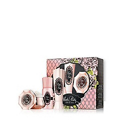 Benefit - Maybe Baby, Baby Be Mine set